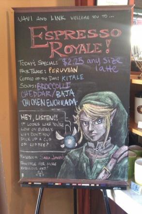 zelda-espresso-royale.jpg