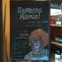 zelda-espresso-royale-2.jpg