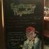zelda-espresso-royale-4.jpg