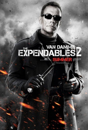 expendables_2_6.jpg