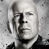 Ten Character Posters Released For 'The Expendables 2′
