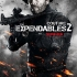 expendables_2_1.jpg