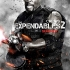 expendables_2_4.jpg