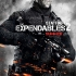 expendables_2_5.jpg
