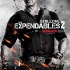 expendables_2_8.jpg