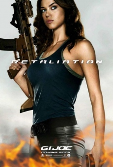 gi-joe-retaliation-poster_9.jpg