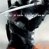 gi-joe-retaliation-poster_2.jpg