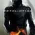 gi-joe-retaliation-poster_3.jpg