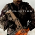 gi-joe-retaliation-poster_5.jpg