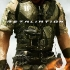 gi-joe-retaliation-poster_6.jpg