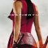gi-joe-retaliation-poster_7.jpg