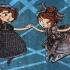geeky_dresses_10.jpg