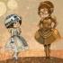 geeky_dresses_t.jpg