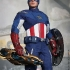 Hot Toys - The Avengers - Captain America Limited Edition Collectible Figurine_PR10.jpg
