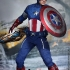 Hot Toys - The Avengers - Captain America Limited Edition Collectible Figurine_PR11.jpg