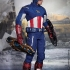 Hot Toys - The Avengers - Captain America Limited Edition Collectible Figurine_PR13.jpg