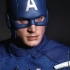 Hot Toys - The Avengers - Captain America Limited Edition Collectible Figurine_PR15.jpg