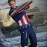 Hot Toys - The Avengers - Captain America Limited Edition Collectible Figurine_PR2.jpg
