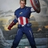 Hot Toys - The Avengers - Captain America Limited Edition Collectible Figurine_PR3.jpg