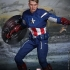 Hot Toys - The Avengers - Captain America Limited Edition Collectible Figurine_PR4.jpg