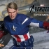 Hot Toys - The Avengers - Captain America Limited Edition Collectible Figurine_PR6.jpg