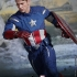 Hot Toys - The Avengers - Captain America Limited Edition Collectible Figurine_PR7.jpg