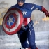 Hot Toys - The Avengers - Captain America Limited Edition Collectible Figurine_PR9.jpg