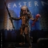 Hot Toys - Predator 2 - City Hunter Predator Limited Edition Collectible Figurine_PR1.jpg
