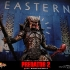 Hot Toys - Predator 2 - City Hunter Predator Limited Edition Collectible Figurine_PR10.jpg
