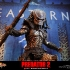 Hot Toys - Predator 2 - City Hunter Predator Limited Edition Collectible Figurine_PR11.jpg