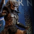 Hot Toys - Predator 2 - City Hunter Predator Limited Edition Collectible Figurine_PR12.jpg