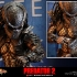 Hot Toys - Predator 2 - City Hunter Predator Limited Edition Collectible Figurine_PR13.jpg