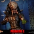 Hot Toys - Predator 2 - City Hunter Predator Limited Edition Collectible Figurine_PR14.jpg
