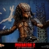 Hot Toys - Predator 2 - City Hunter Predator Limited Edition Collectible Figurine_PR15.jpg