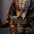 Hot Toys - Predator 2 - City Hunter Predator Limited Edition Collectible Figurine_PR16.jpg