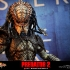 Hot Toys - Predator 2 - City Hunter Predator Limited Edition Collectible Figurine_PR17.jpg