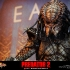 Hot Toys - Predator 2 - City Hunter Predator Limited Edition Collectible Figurine_PR18.jpg