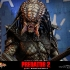 Hot Toys - Predator 2 - City Hunter Predator Limited Edition Collectible Figurine_PR19.jpg