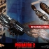 Hot Toys - Predator 2 - City Hunter Predator Limited Edition Collectible Figurine_PR20.jpg