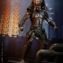 Hot Toys - Predator 2 - City Hunter Predator Limited Edition Collectible Figurine_PR4.jpg