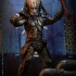 Hot Toys - Predator 2 - City Hunter Predator Limited Edition Collectible Figurine_PR5.jpg