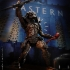 Hot Toys - Predator 2 - City Hunter Predator Limited Edition Collectible Figurine_PR7.jpg