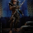 Hot Toys - Predator 2 - City Hunter Predator Limited Edition Collectible Figurine_PR8.jpg