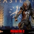 Hot Toys - Predator 2 - City Hunter Predator Limited Edition Collectible Figurine_PR9.jpg
