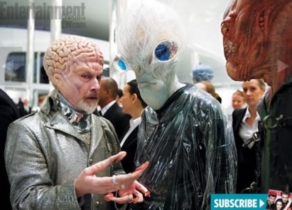 men-in-black-3-movie-image-aliens-600x432.jpg