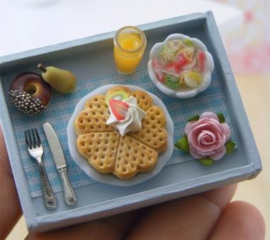 mini-food_article4.jpeg