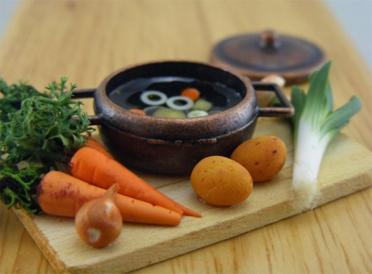 mini-food_article8.jpeg