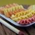 mini-food_article10.jpeg