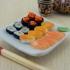 mini-food_article12.jpeg