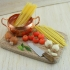 mini-food_article13.jpeg